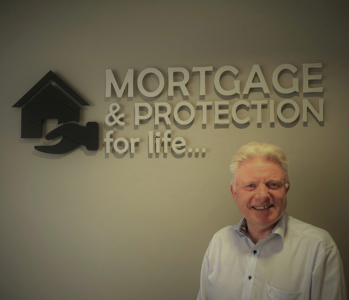 I started my career within the financial services industry in 1987 and I have worked for a number of different companies, always maintaining my role within the Staffordshire area.  I moved to concentrate on the mortgage and protection area in 2001 and seen both the good times and the bad. I deal mainly within the residential mortgages area to include first time buyers, next time buyers, remortgaging and buy to let. I enjoy helping both new and exiting clients to find the right solution.