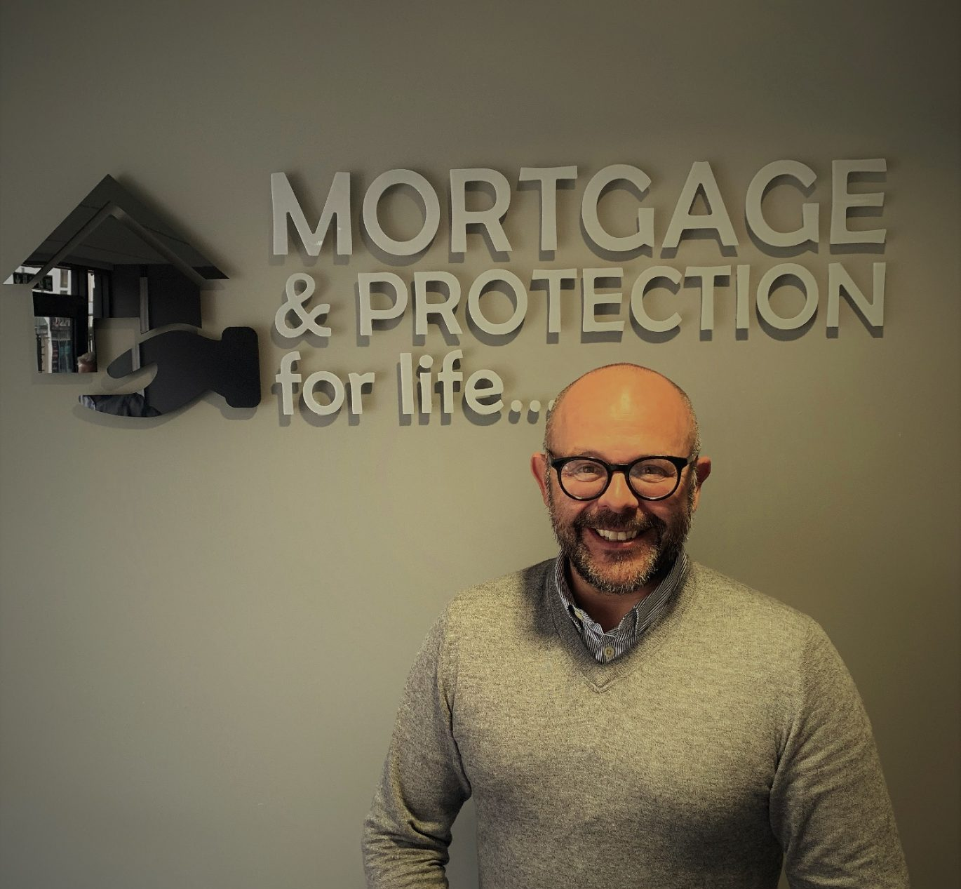 I have worked as a mortgage adviser for the last 15 years and nothing is more satisfying than being able to assist people with one of the most important transactions in their lives whether buying a first home, second home, looking for the best deal when the current one has ended or raising additional funds.  Being independent also enables us to access providers, rates and criteria that many clients also do not know exist and what they thought may be impossible is very possible. Its also not as simple as 'the lowest rate,' it is about being available when clients need help, have questions or need some guidance through the process when, as happens sometimes, things get complicated or confusing and although we are not quite available 24/7 its not far off!  I am married and the proud Father of 3 and appreciate that life is busy for people and that the service we offer has to fit around clients hectic lifestyles. I have a genuine belief that clients should be free to make and informed choice based on knowing the full options that are available to them and not just be given the best option that maybe one provider can offer at any one given time.